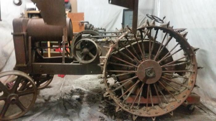 tractor pics 103