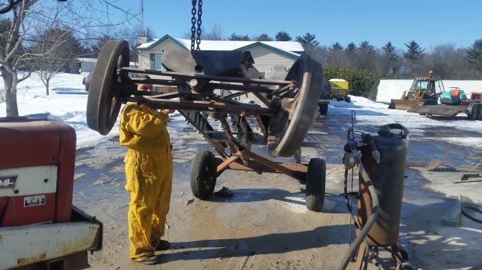 tractor pics 129