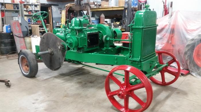 tractor pics 149