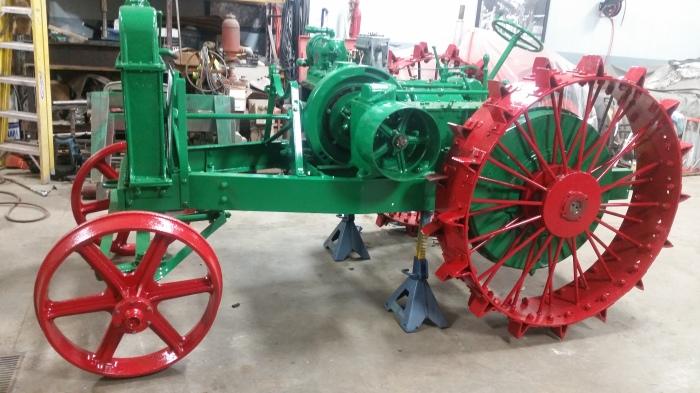 tractor pics 153